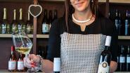 Nieuw in ons land: Sloveense chocoladewijn