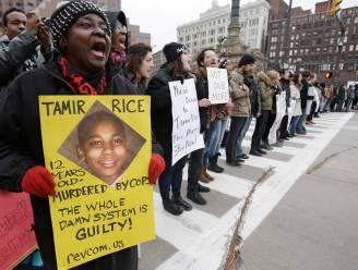 Ophef in VS over ambulancerekening voor familie doodgeschoten jongen