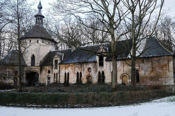 De Jan Vlemincktoren