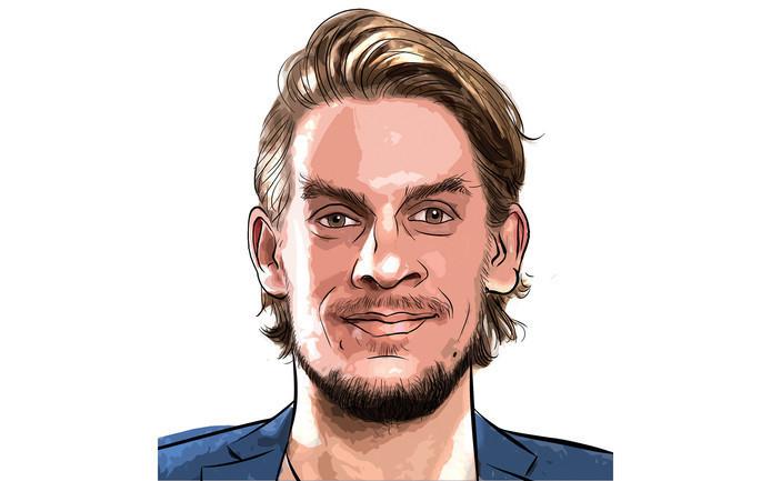 Thijs Zonneveld