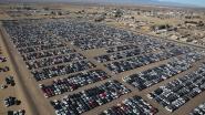 Vier jaar na 'dieselgate': dit zijn de dramatische gevolgen van het Volkswagen-schandaal met sjoemelsoftware