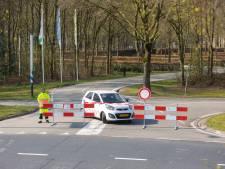 Dit weekend met de auto naar een Utrechts bos? Het kán, maar liever niet