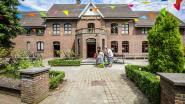 """Feestzaal Bourgondisch Hof wordt dagcentrum van Tordale: """"Het is er veel aangenamer werken"""""""