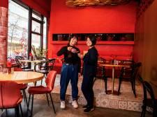 Restaurant Shanghai Papa is een ode aan de vader van Maggie Mee Yee Chau (36)