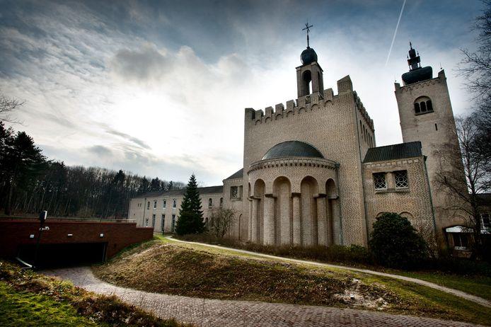 Leerhotel Het Klooster.