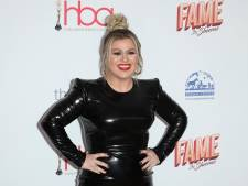 Kelly Clarkson vervangt Simon Cowell bij America's Got Talent