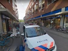Houtenaar (28) opgepakt voor drugshandel vanuit zijn woning