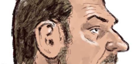 Verdachte Jos Brech vertrok plots uit Nederland na zedenincident op peuterspeelzaal