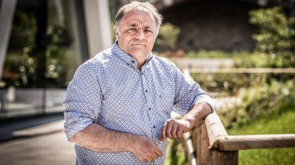 """Marc Van Ranst waarschuwt: coronacijfers stabiliseren dankzij goede evolutie in Antwerpen, """"maar elders neemt epidemie in kracht toe"""""""