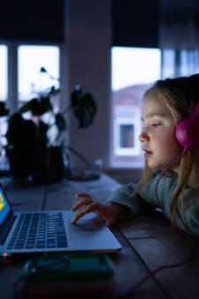 OPROEP | Nog langer je kinderen thuis van de basisschool, is dat te doen? Wij horen het graag