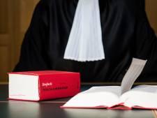 Dordtenaar krijgt werk- en celstraf na mishandelen en bedreigen vriendin