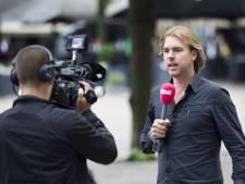 'Jorritsma weigert PowNews toegang tot het stadhuis'