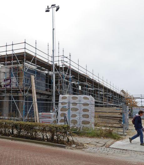 Schreeuw om woningen in Meierijstad blijkt nóg luider