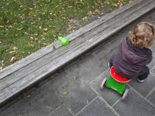 Omstreden kinderdagverblijf Bilthoven krijgt laatste kans van inspectie en mag morgen open