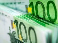 OM eist miljoenen van Barendrechtse boekhouder