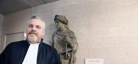 Advocaat Schouten wil kroongetuige Nabil B. bijstaan: 'Dit is een principekwestie'
