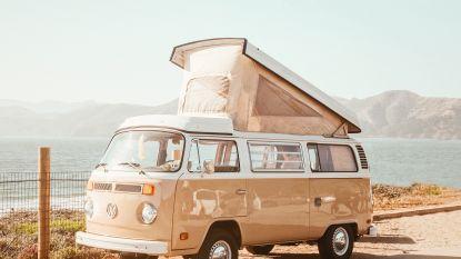 Ready for a roadtrip: NINA selecteert de beste spullen voor jouw reiskoffer