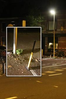 22-jarige man uit Tiel aangehouden om moordaanslag met sloophamer