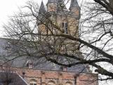 27 maart: Lezing over Zeeuws als wereldtaal in Sluis