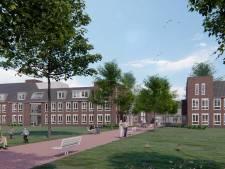 Populair ouderencentrum St. Elisabeth breidt uit: 'Iedereen wil naar Delden'