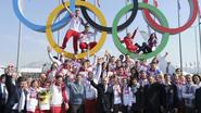 Duitse tv-zender onthult grootschalig dopingsysteem in Rusland