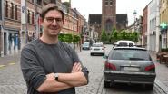 Koen Van Steenbrugge nieuwe voorzitter CD&V