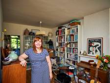 Meet & Greet met Marloes de Vries in de Drvkkery Middelburg