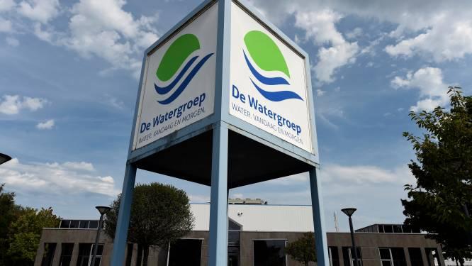 Voor meer dan 3.000 euro opgelicht: opgelet voor frauduleuze mails De Watergroep