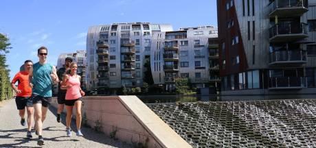 Urban Trail keert op 29 september 2019 terug naar Den Bosch