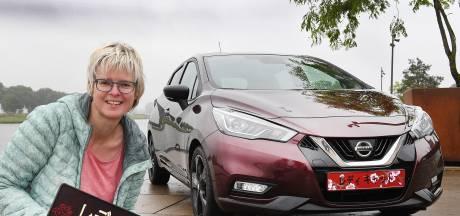 Ellen uit Cuijk kan haar Lady Cat niet showen: 'Ik vrees dat nu uitgeweken wordt naar andere locaties'