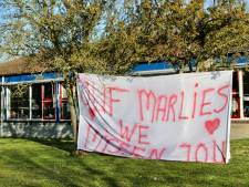 Leerlingen én ouders missen Vlaardingse juf Marlies