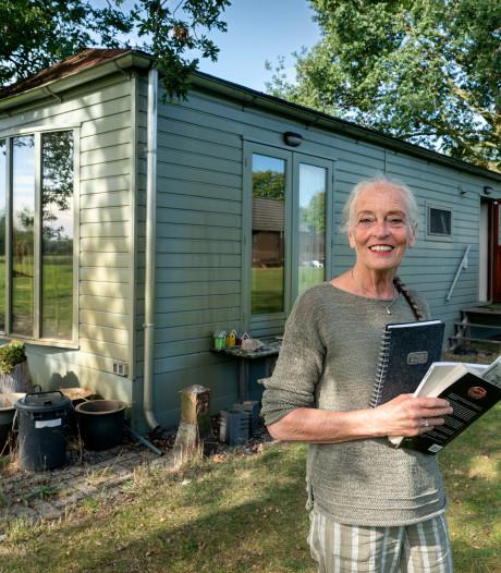 Bevrijder (96) logeert in Middelrode: 'Het waren allemaal kleine mennekes'