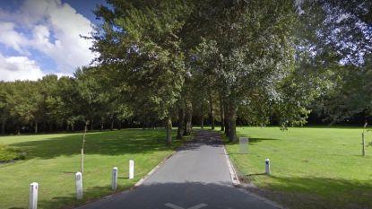 Brugge maakt natuurbegraven mogelijk