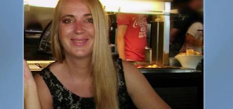 Politie: wie herkent zwembad waarin vermoorde vrouw lag?
