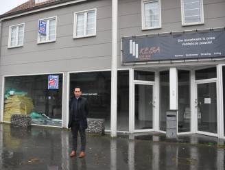 Begrafenissen Messiaen opent volgende zomer nieuw uitvaartcentrum in Desselgem