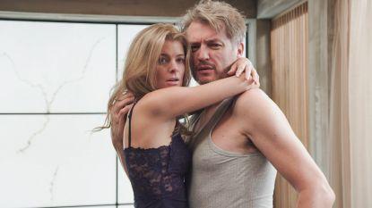 Zo seksverslaafd is Lars in 'Familie': 10 bedpartners op 10 maanden