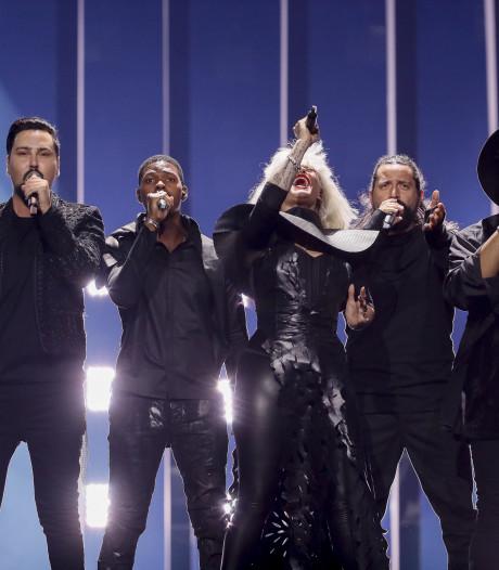 Bulgarije slaat komend Eurovisie Songfestival over