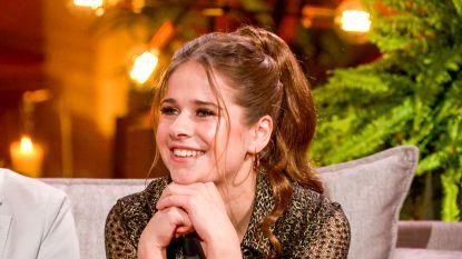 """Artiesten coveren Laura Tesoro in 'Liefde voor Muziek': """"Ze heeft precies de zon ingeslikt"""""""