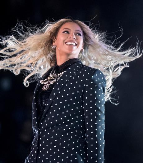 Muziek Canadese punkband onbedoeld op plaat Beyoncé