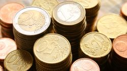 Unizo wil verplichte afronding tot op 5 eurocent voor cashbetalingen