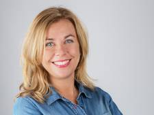 Anne Westerduin bestuurder Sprank