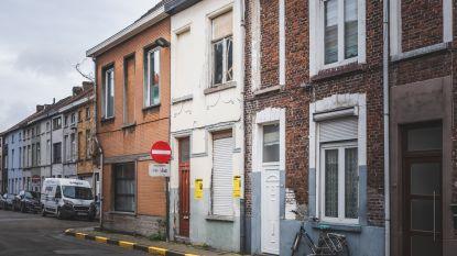 """Het goedkoopste huis van Gent: """"Slechts 45.000 euro maar er zijn al bezoekers gaan lopen"""""""