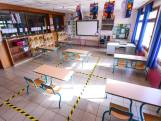 """Reprise scolaire: la CSC dénonce """"le vent du Nord"""" qui a influencé les débats"""