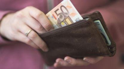 Vlaamse werkloosheid daalt al vier jaar op rij