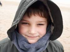 Grote vreugde bij Sven (8) uit Culemborg: hij kan tóch naar Ed Sheeran