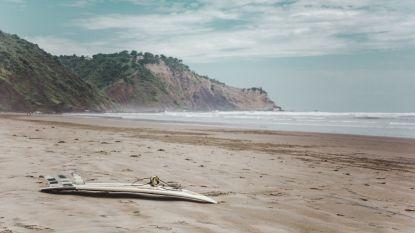 Nederlandse toeriste (28) verdronken tijdens vakantie in Ecuador