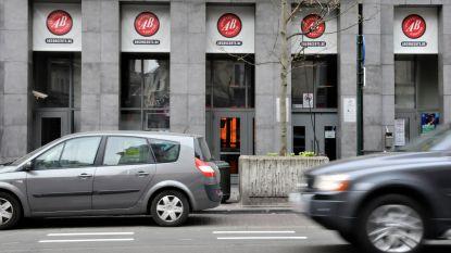 MIA's: Ancienne Belgique krijgt Sector Lifetime Achievement Award