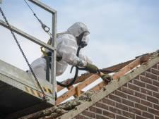 Heb jij een dak vol asbest, of je buren misschien? Op deze kaart kan je dat per woning bekijken