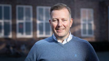 Nobele onbekende Alexander Vandersmissen vervangt Somers als burgemeester van Mechelen