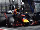 Ricciardo: Mercedes nog topdog, maar we komen in de buurt
